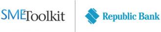 SME Toolkit Caribbean Logo